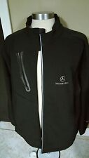 Mercedes-benz jacket XXL