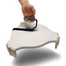 Plate Setter Lifter