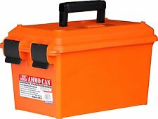 MTM Ammo Can, New, Free Shipping
