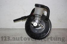 Daihatsu Sirion,Bj. 2000  ** Bremskraftverstärker mit Zylinder  Verstärker Brems