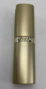 L'Oreal Colour Riche 766 Plum Explosion Lipstick NEW