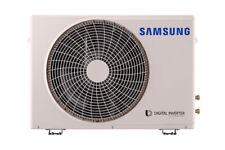 Elettrodomestici bianchi Samsung per riscaldamento e climatizzazione senza inserzione bundle