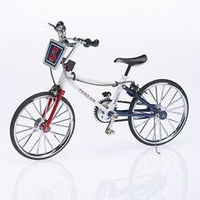 1:6 BMX BIKE - DIECAST - SUPERB BRAND NEW IN BOX