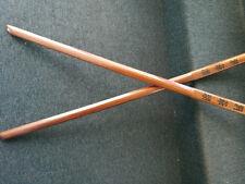 100CM Japanese Kendo Samurai Practice Wooden Sword