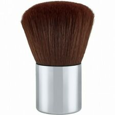 KABUKI BRUSH for loose/pressed foundations/powders application