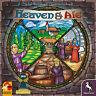 Heaven & Ale | Nominiert zum Kennerspiel des Jahres 2018 | Pegasus Spiele
