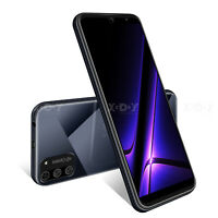 Xgody Android 9.0 Cell Phone Unlocked Dual SIM Quad Core Smartphone For T-Mobile