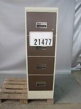 Kardex S60P Feuerschutzschrank Brandschutzschrank Datensicherungsschrank #21477