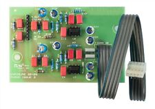 Exposure 2010s2 Moving Coil Phono Card