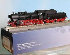 Tillig 02027, Spur TT, Dampflok DB BR 38 3885, Epoche 3
