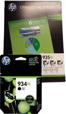 5394957000 X4e14ae#bgx HP OJ pro 6230 Tinte(4) CMYK D