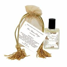 ANNICK GOUTAL UN MATIN D'ORANGE EAU DE TOILETTE SPLASH 15 ML/0.5 OZ. MINIATURE
