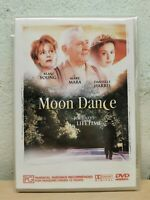 MOON DANCE DVD Alan Young Mary Mara Danielle Harris - AUSTRALIAN REGION 4 PAL