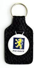 Portachiavi Peugeot
