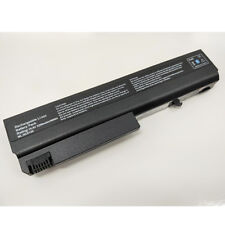 5200mAh Battery for HP Compaq Business Notebook 6510b 6515b 6710b NC6120 NC6100