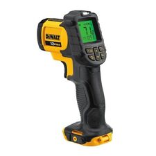 DeWALT DCT414 12-Volt Max Infrared Thermometer (Bare Tool)