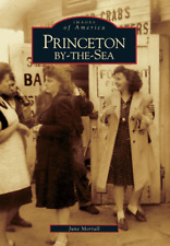 Princeton-by-the-Sea [Images of America] [CA] [Arcadia Publishing]