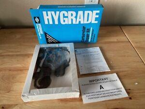 New (Older Stock) Hygrade 975 Carburetor Repair Kit 975-P9J Carb Rebuild-2 Avail