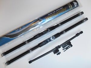 """BMW X1 (E84) 2009 to 2015 TRICO Front and Rear Wiper Blades 24""""x19""""x13"""""""