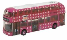 Oxford nnr005 New Routemaster Propercorn 1/148