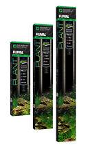 Fluval Plant 3.0 LED Aquariumbeleuchtung in 4 verschiedene Größen / LED Leuchte