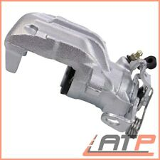 BRAKE CALIPER REAR LEFT SEAT ALHAMBRA 7V 7V8 7V9 1.8-2.0 +TDI 96-10
