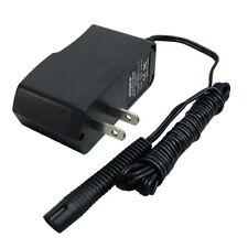 AC Adapter for Braun Series 7 Model 790cc-6 799cc-6 Type 5696 740s-6 Type 5697