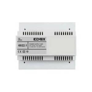 Vimar Elvox 6922.1 alimentatore videocitofono 2 fili