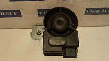 2012 NISSAN QASHQAI J10 Sirena D'Allarme Modulo Unità Di Controllo 28487-JH12A OEM