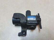 Honda CR-V 1999 Petrol 94kW Solenoid valve 1013624700 AMA8100