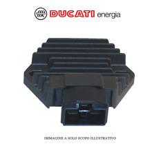 Regolatore Ducati Energia P434400300 Per Honda CB F Hornet 600 2001 2002 2003