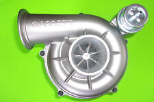 LATE 99 00 01 02 03 FORD 7.3 TURBO POWERSTROKE SUPER 100 UPGRADE TURBOCHARGER