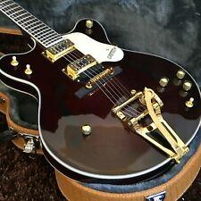 Guitar Factory New High-Quality Big Rocker Electric Guitar Free Shipping