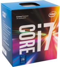 4 x CPU Kühler / Lüfter Intel Boxed für Intel CPU´s Sockel 1150, 1151 ,1155,1156