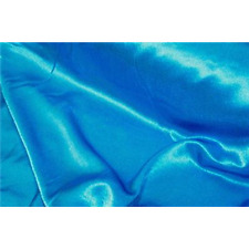 CREPE BACK SATIN BRIDAL DRESS FABRIC $5.75/YD  30 COLORS FREE SHIPPING