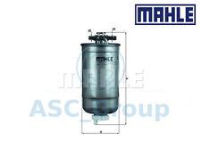 Genuine MAHLE Motor De Repuesto en línea Filtro De Combustible KL 147/1D