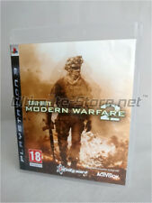 Jeu PS3 Call of Duty Modern Warfare 2 - COD MW2 - PlayStation 3