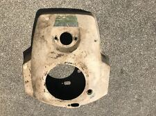 Used Lawnboy Lawn-Boy Lawn Mower Engine Cover For D-Series Engine 678363