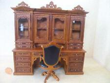 """""""Ginsburg"""" Limited Miniature Office Desk Set from Bespaq"""