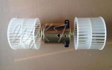 Blower Motor Y-SSMZ113-12 502725-1730 for Hitachi Excavator ZAX70 ZAX60 #QF12 ZX