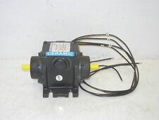 WARNER ELECTRIC 5633-273-019 USED EP-170-C CLUTCH / BRAKE 10000 RPM 5633273019