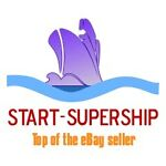 start-supership
