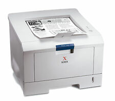 Xerox Phaser 3150 USB Parallel A4 Mono Laser Printer 3150V_B 3150V-B 3150V/B JM