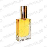Killing Me Slowly by Kilian EDP Women Luxury Niche Decanted Spray Perfume Parfum