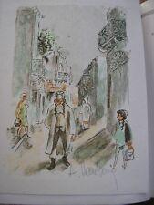 DE LA BIBLE A NOS JOURS 3000 ans d'art catalogue d'expo A. Hambourg 1985...