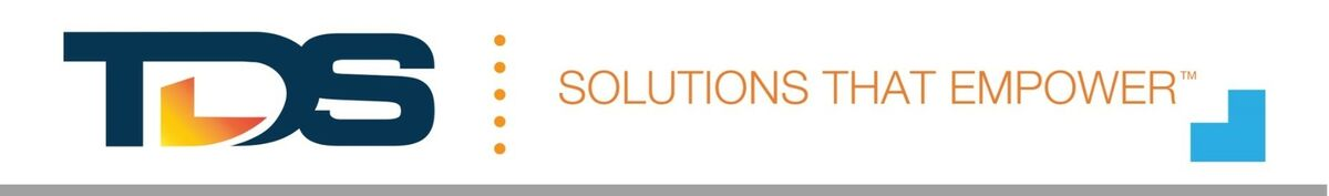 TDS Solutions
