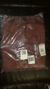 Cabela's Uptowner Zip-Up Sweatshirt