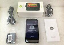 Motorola Moto G (1st Gen) XT1032 8GB Factory Unlocked GSM Smartphone  BT8