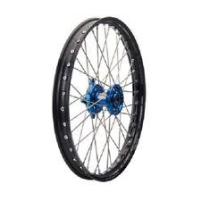 "Tusk Complete Front Wheel 21"" HUSQVARNA KTM 125 150 250 300 350 450 530 rim"