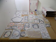 NEW YAMAHA OEM WHOLESALE LOT MOTORCYCLE ATV ASSORTED GASKETS / 30 PIECES / #2